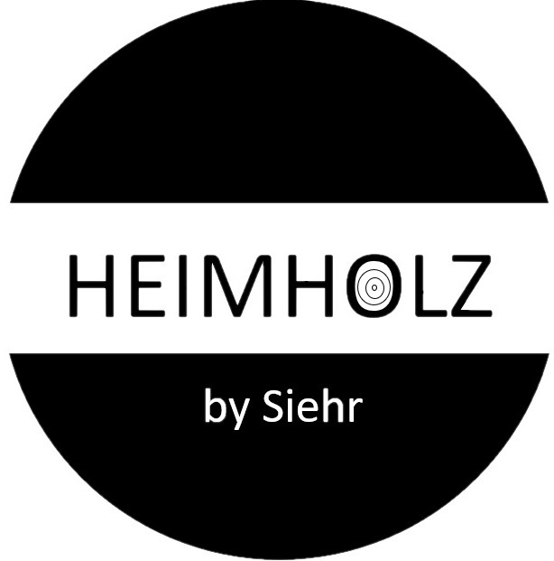 Heimholz by Siehr
